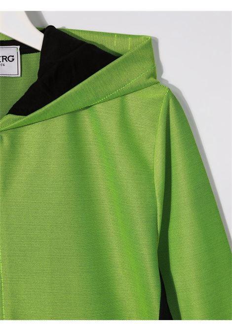 ICEBERG | Sweatshirt | MFICE1112J711T