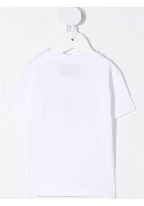 iceberg kids tshirt ICEBERG | Tshirt | TSICE1100B100