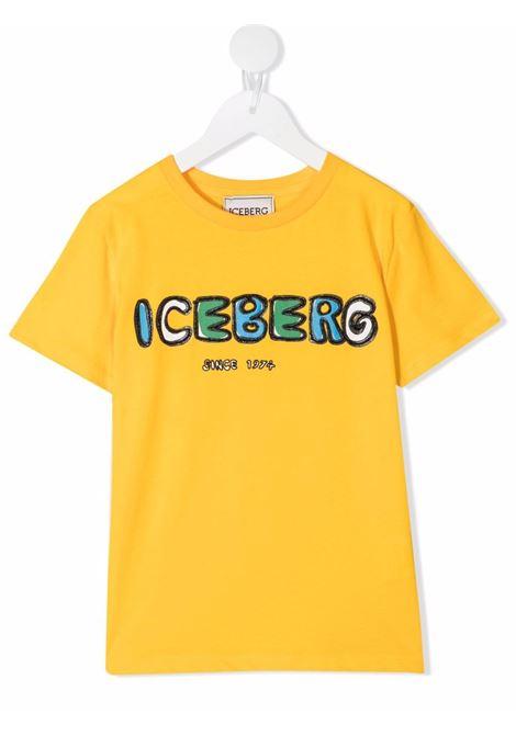 ICEBERG |  | TSICE1100J500