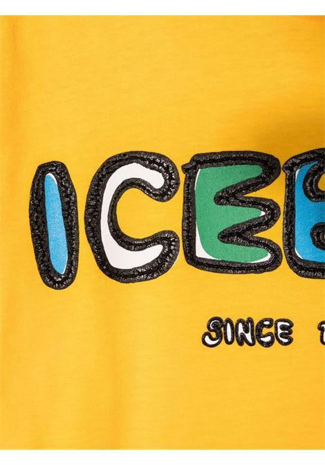 ICEBERG |  | TSICE1100J500T