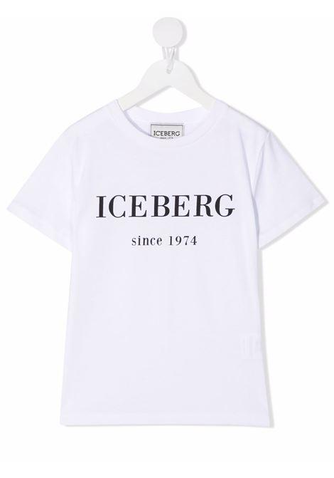 ICEBERG |  | TSICE1103J100