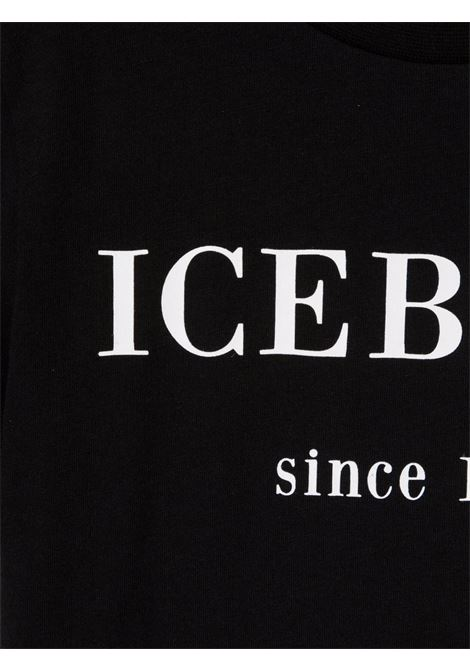 ICEBERG |  | TSICE1103J1000