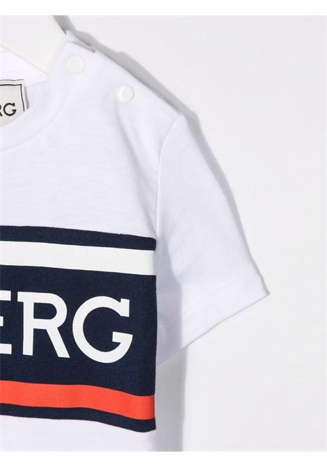 iceberg kids tshirt ICEBERG | Tshirt | TSICE1105B100