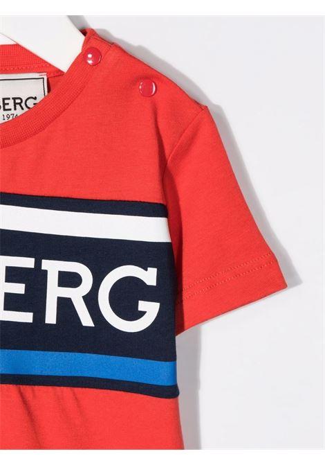 iceberg kids tshirt ICEBERG | Tshirt | TSICE1105B300