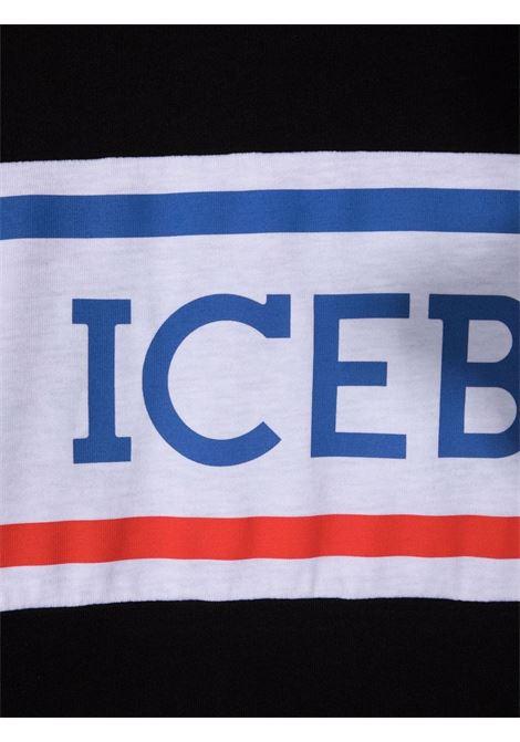 iceberg kids tshirt ICEBERG   Tshirt   TSICE1105J1000T