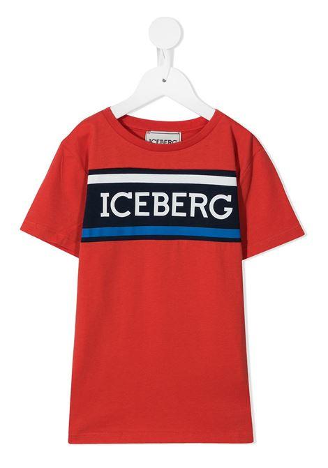 ICEBERG |  | TSICE1105J300