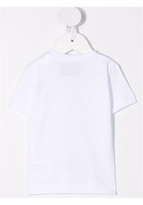 iceberg kids tshirt ICEBERG | Tshirt | TSICE1111B100
