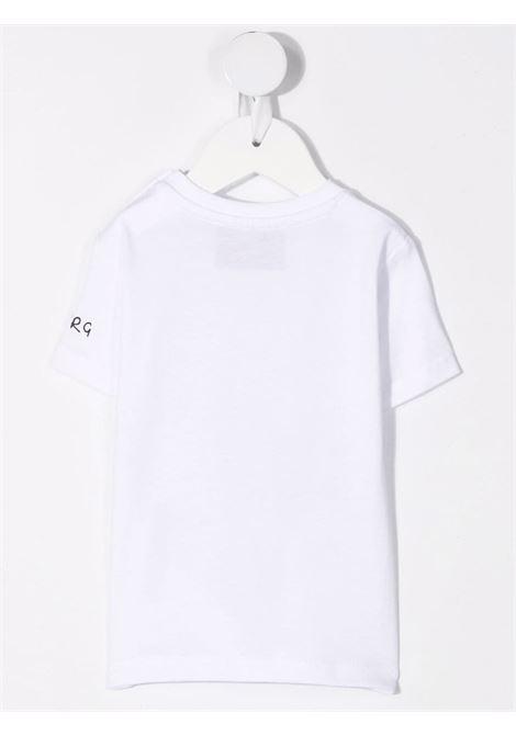 iceberg kids tshirt ICEBERG | Tshirt | TSICE1122B100