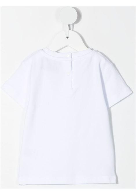 iceberg kids tshirt ICEBERG | Tshirt | TSICE1150B100