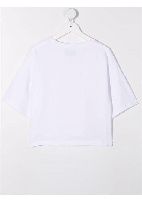iceberg kids tshirt ICEBERG | Tshirt | TSICE1165J100T