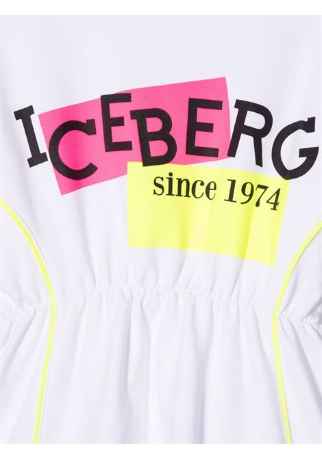 iceberg kids abito ICEBERG | Abito | VSICE1155J100