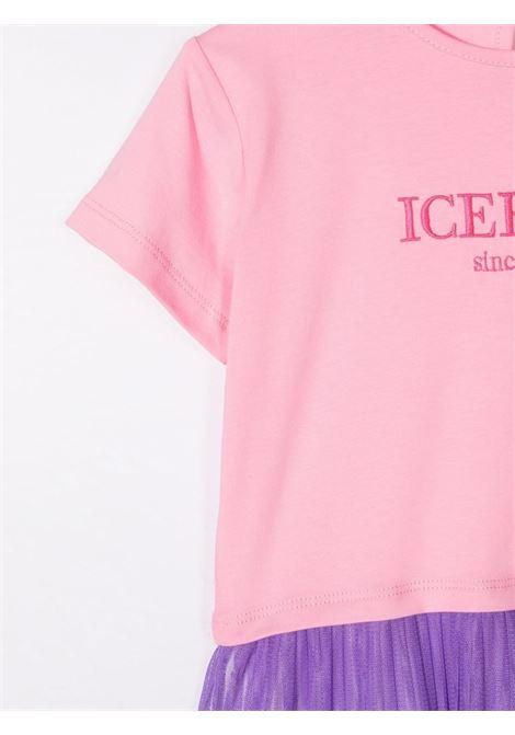 ICEBERG | Abito | VSICE1171510