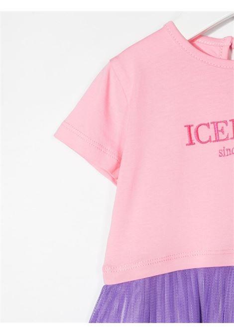 ICEBERG | Abito | VSICE1171B510