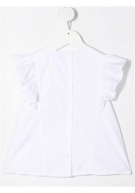 IL GUFO | Camicia | P21CC071C00480127