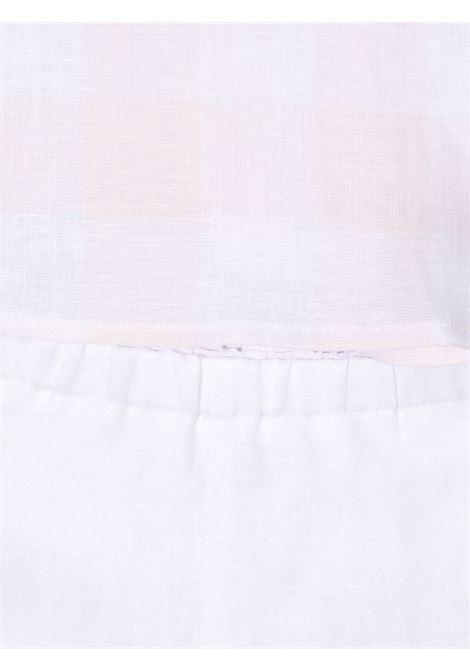 IL GUFO | Completo | P21DP354L3016310