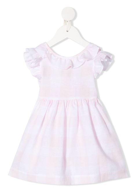 IL GUFO | Dress | P21VM444L3016310