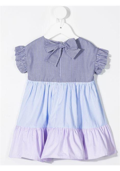 IL GUFO | Dress | P21VM491C10524862