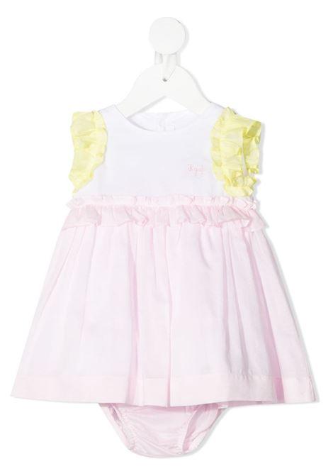 IL GUFO | Dress | P21Vm508C00030131