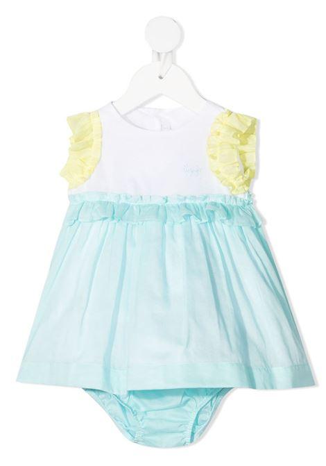 IL GUFO | Dress | P21Vm508C00030145