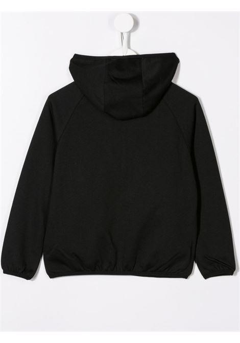 K WAY KIDS | Sweatshirt | K0066Q0K02