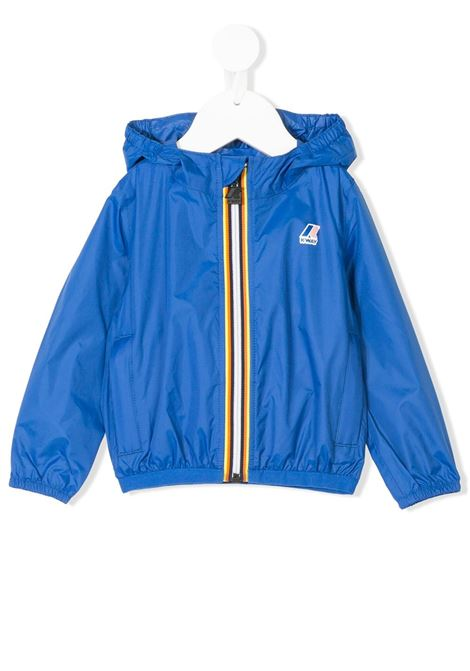 K WAY KIDS | Jacket | K0073G0618