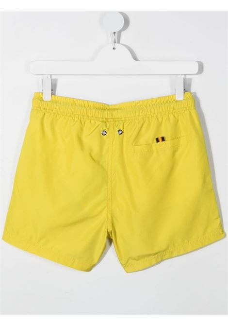 K WAY KIDS | Swim suit | K0088G0168T
