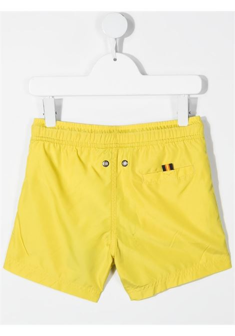 K WAY KIDS | Swim suit | K0088G0168