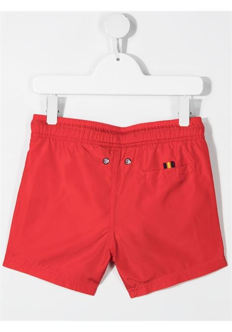 K WAY KIDS | Swim suit | K0088G0Q03