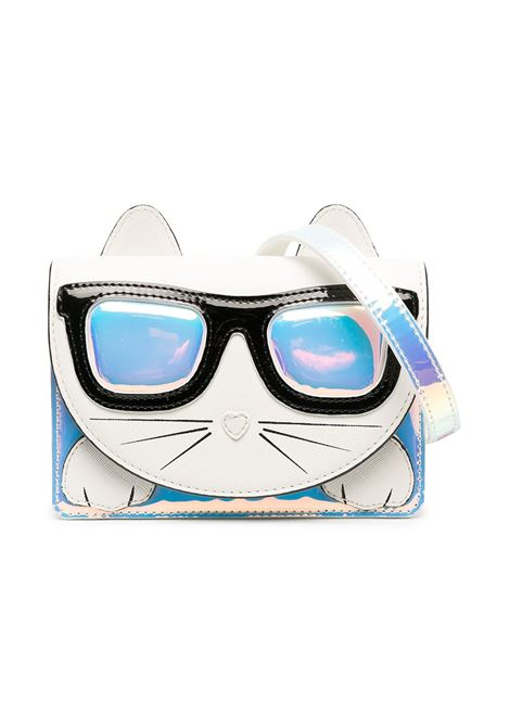 KARL LAGERFELD KIDS | Bag | Z10096026