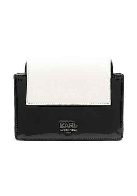KARL LAGERFELD KIDS | Bag | Z1010409B
