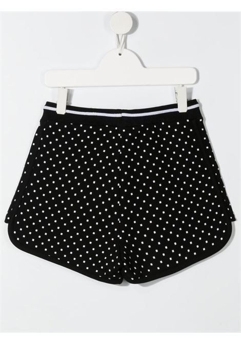 KARL LAGERFELD KIDS | Shorts | Z1414309BT