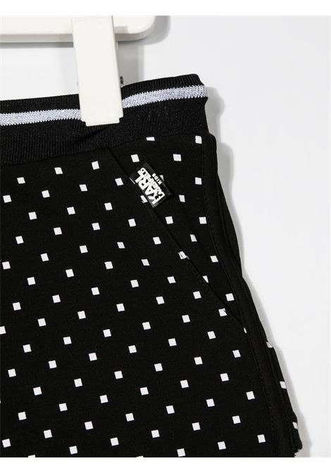 KARL LAGERFELD KIDS | Shorts | Z1414309B