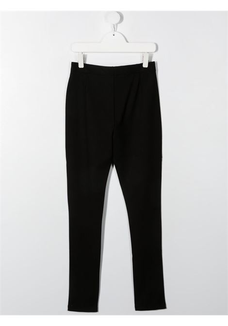 KARL LAGERFELD KIDS | Trousers | Z1415009BT