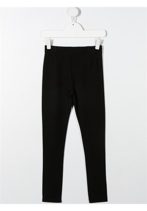KARL LAGERFELD KIDS | Trousers | Z1415009B