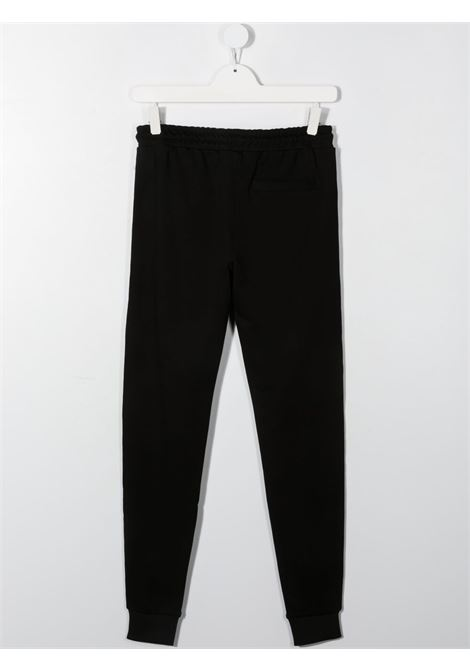 KARL LAGERFELD KIDS | Trousers | Z2411409BT