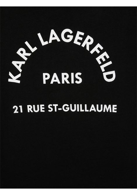 KARL LAGERFELD KIDS |  | Z2527209BT