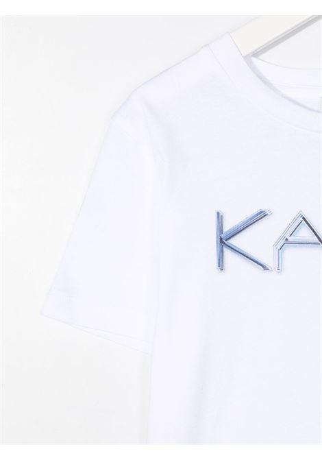 KARL LAGERFELD KIDS |  | Z2527410B