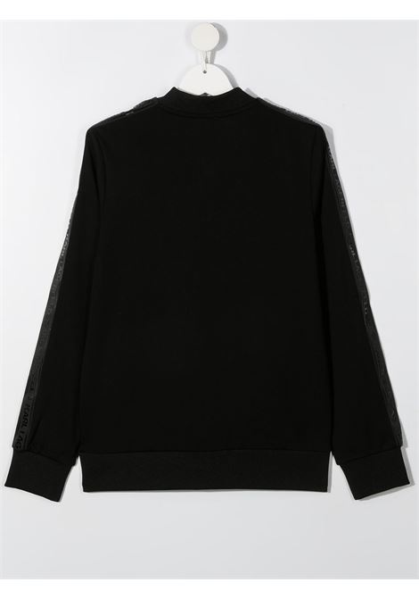 KARL LAGERFELD KIDS | Sweatshirt | Z2529609BT
