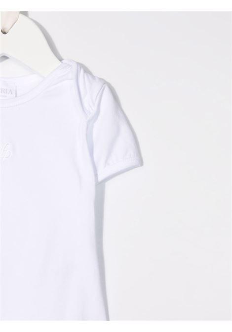 la perla body  in cotone LA PERLA | Body | 50251X0