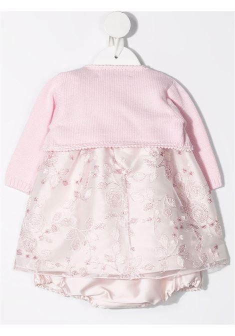 LA STUPENDERIA | Dress | CAB62X43CA32S63