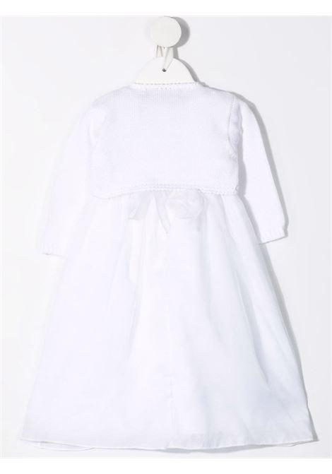 LA STUPENDERIA | Dress | CBAB54O01CA32801