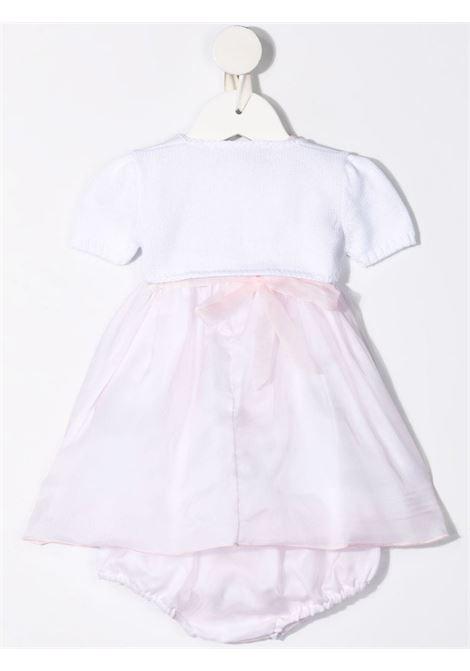 LA STUPENDERIA | Dress | CBAB54O03CA548S63