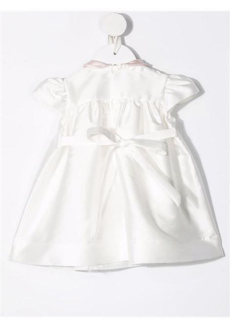 LA STUPENDERIA | Dress | CCAB52S60S63