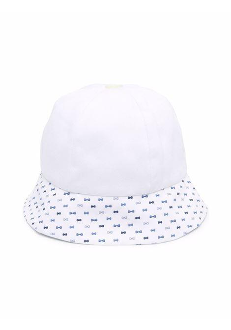 LA STUPENDERIA | Hat | TBCP79P10T52