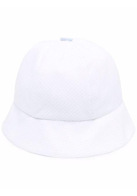 LA STUPENDERIA | Hat | TBCP79T56T56