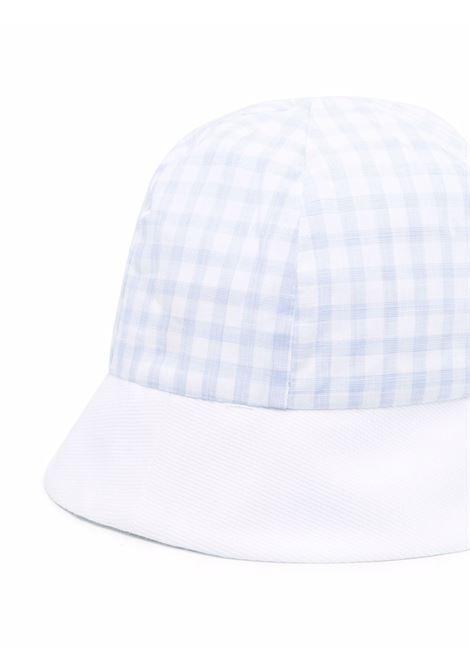 LA STUPENDERIA | Hat | TBCP79Y05P10