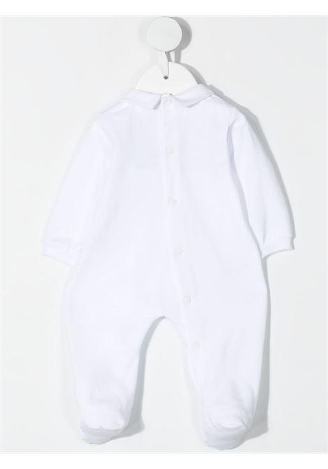 LA STUPENDERIA | Mini Suit | TBTT75N01Y05