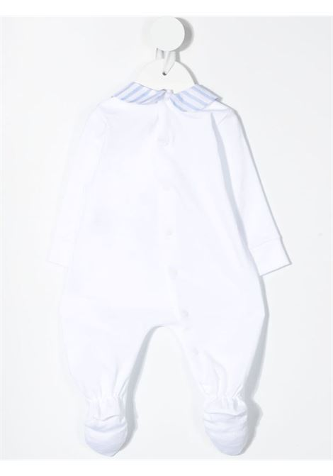 LE BEBE' | Mini Suit | LBB2959B/C
