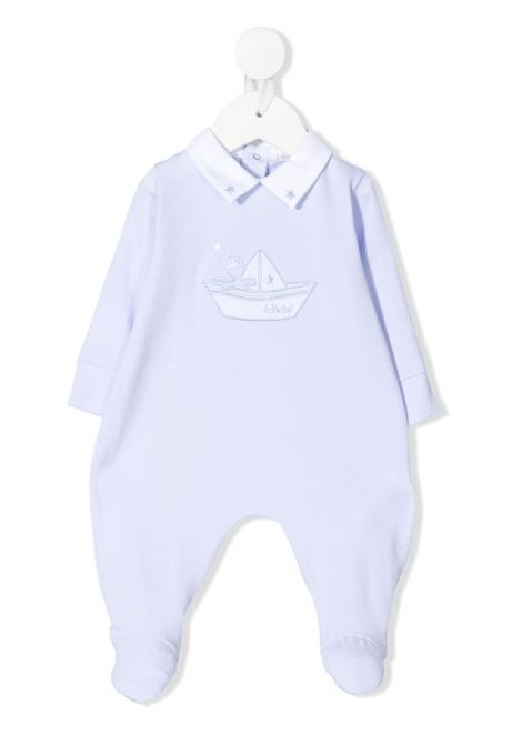 LE BEBE' | Mini Suit | LBB2978C