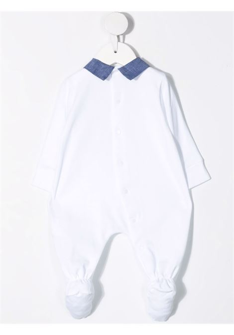 LE BEBE' | Mini Suit | LBB2986B/BL